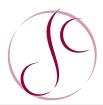 Deserving Care Logo2-2 (1)