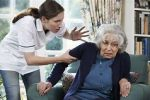 Deserving Care Photo -